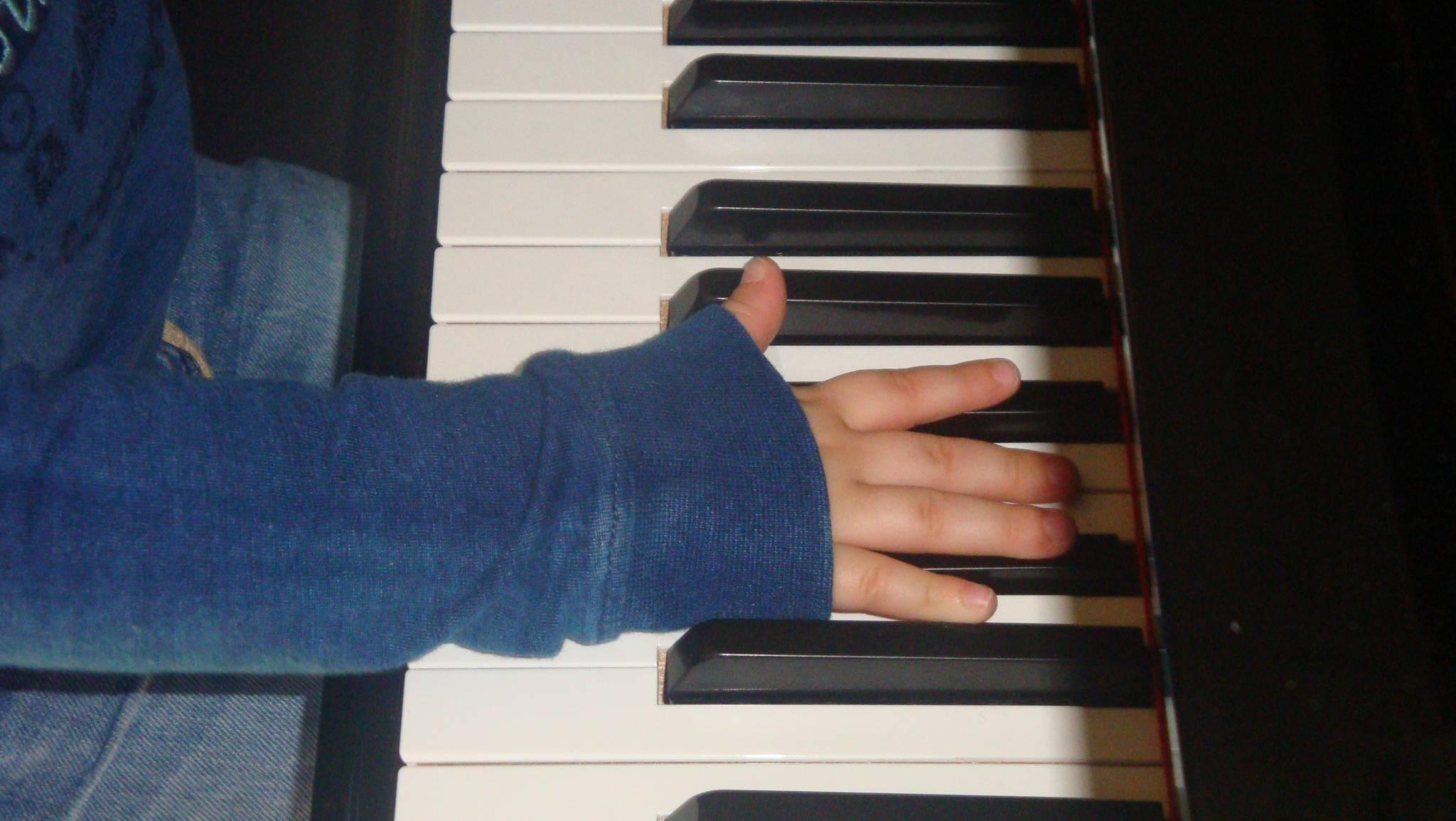 Contactez l'école de musique de Saint-Luce sur Loire
